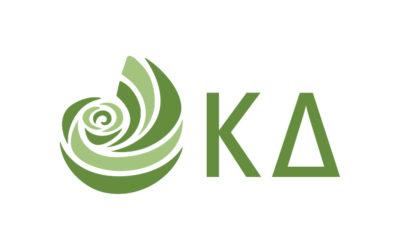 Seeking Kappa Delta Alumna to Join Board of Directors