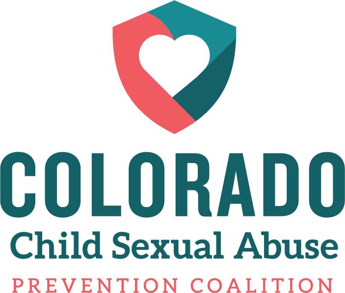 Colorado Child Sexual Abuse Prevention Coalition