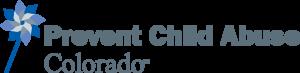 Prevent Child Abuse Colorado